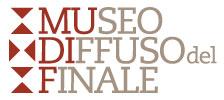 mudif-logo