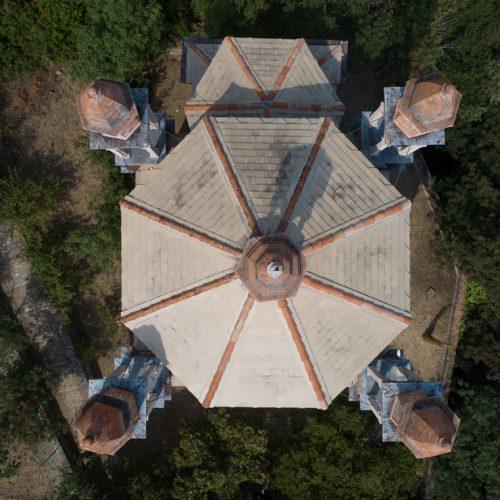 finale-ligure-chiesa-nsloreto-cinque-campanili-mudif-02