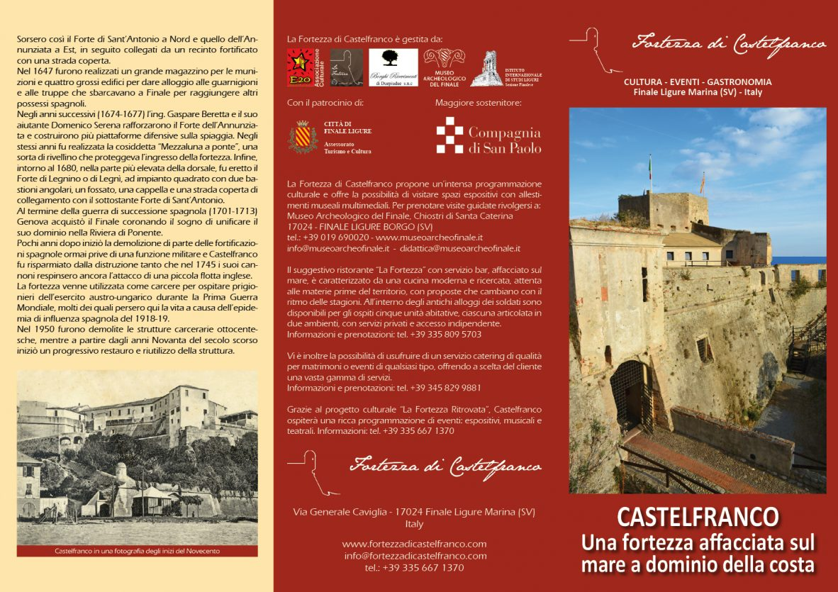 depliant castelfranco1
