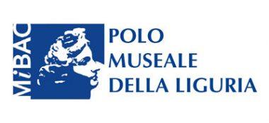 POLO-MUSEALE-DELLA-LIGURIA