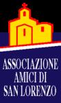 amici-san-lorenzo-mudif