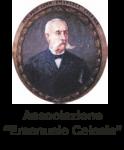 Associazione-celesia-mudif