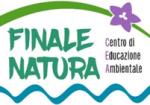finale-natura-mudif