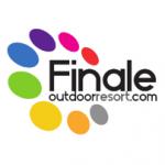 finale-outdoor-resort-mudif