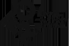 FFinale-ligure-logo-for-mudif