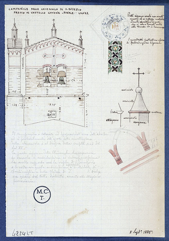 Finale-ligure-newsletter-9-perti-mudif-01