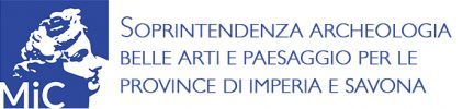 logo soprintendenza