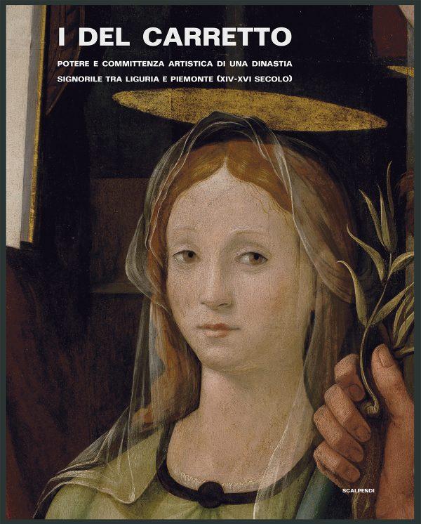 Finale-ligure-libro-del-carretto-mudif